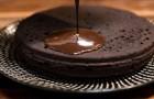 Jeden Tag Schokolade zu essen ist gut für das Gehirn, sagt eine italienische Studie