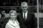 Vivono insieme per 75 anni e si spengono a poche ore di distanza: la loro storia vi farà commuovere