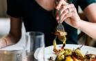 5 cose che devi fare per sentirti più sano in una sola settimana, secondo un nutrizionista