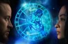 6 qualità che rendono l'Acquario un segno zodiacale straordinario