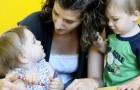 12 misstag som föräldrar gör omedvetet när de uppfostrar sina barn