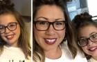 20 photos qui prouvent un lien de parenté mieux qu'une analyse ADN