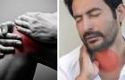 Problèmes de thyroïde : 12 symptômes courants à ne pas sous-estimer