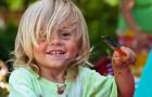 8 costumbres que pueden mejorar la vida de los niños y de sus padres