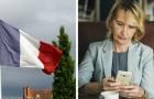 Video  Francia