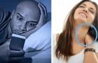 7 problemi fisici legati all'uso eccessivo dello smartphone che non dovremmo mai sottovalutare