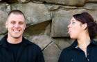 Selon les experts, les couples qui se disputent souvent s'aiment vraiment : voici 9 raisons