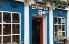In Irland gibt es das älteste Pub der Welt: Es ist wie eine Reise durch die Zeit