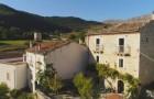 Hij wist zijn villa in Italië niet te verkopen, dus organiseerde hij een loterij: nu kun je het huis winnen voor slechts 60 euro