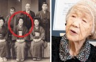A mulher mais velha do mundo conta qual o segredo para uma vida longa e feliz