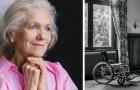 Transforma o seu porão em um belíssimo apartamento para os pais idosos: a surpresa os comove
