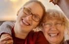 Une étude révèle que toutes les femmes commencent à ressembler à leurs mères passés les 33 ans