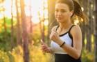 6 cose che accadono quando inizi a praticare jogging, secondo gli esperti
