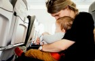 The children of working mothers are more likely to succeed in life, says a research study