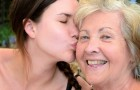 Here is why having a grandmother in your life is a real blessing!