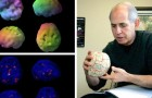 Ein Neurowissenschaftler hat einen Weg gefunden, sein Gehirn jung zu halten, und jetzt können wir ihn alle imitieren