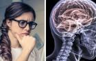 Beaucoup de gens pensent que c'est le mal du siècle : qu'est-ce et comment reconnaître le syndrome de la pensée accélérée ?