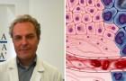 Padova: i medici usano il calore per