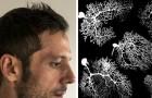 Il cervello umano continua a produrre neuroni anche in età adulta: un nuovo studio riaccende il dibattito