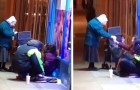 Video Video's van Daklozen Daklozen