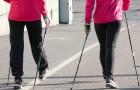 La caminata veloz ayuda realmente a adelgazar: todas las indicaciones para realizarla en el modo correcto