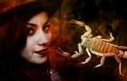 Il segno dello Scorpione è leale ed onesto, ma attenti a tradirlo: state scherzando col fuoco