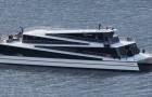 La Norvège a commencé à convertir l'ensemble de sa flotte navale à l'énergie électrique et l'achèvera d'ici 2030