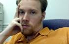 Video Video's  Werkzaamheden Werkzaamheden