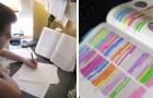 Lesen und Wiederholen ist sinnlos: Die Ocme-Methode ist die einzige effektive Methode zur Vorbereitung einer Prüfung in 7 Tagen