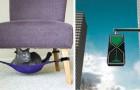 10 invenzioni sottovalutate che nascondono una piccola grande utilità