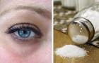 9 veel voorkomende voedingsmiddelen die een sterke invloed hebben op veroudering van de huid