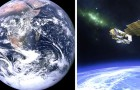 Das Loch in der Ozonschicht wurde in 30 Jahren um 20% reduziert: Was bedeutet das für die Erde?
