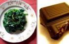 14 alimenti vegetali che contengono più ferro della carne, anche se spesso lo ignoriamo