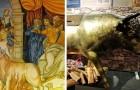 Il toro di Falaride: l'invenzione diabolica per eliminare i nemici nella Magna Grecia
