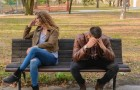 So können Sie Ihre Beziehung nach einem Streit mit 11 unfehlbaren Sätzen retten