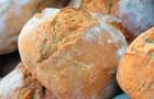 Arriva il pane all'acqua di mare: è super-appetitoso ma povero di sodio