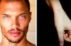 Questi tatuaggi sono molto popolari, eppure hanno un significato nascosto che nessuno può immaginare