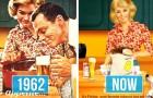Budweiser heeft reclame uit de jaren '50 getransformeerd in moderne posters om de rechten van vrouwen te vieren