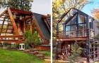 8 superbes super-maisons : écologiques, économiques et efficaces à la fois