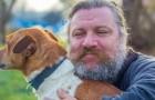 La barba degli uomini contiene più batteri della pelliccia dei cani: uno studio conferma l'incredibile realtà