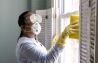 Soffrire di ansia rende le persone ossessionate dalla pulizia, lo afferma una ricerca