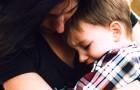 Eine kritische Mutter hilft, im Leben erfolgreich zu sein: Dies wird durch eine Studie bestätigt