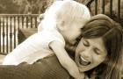 We moeten onze kinderen leren dat het ze meer eer aandoet in het leven om eerlijk te zijn dan om sluw te zijn