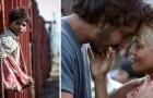 Questo bambino smarrito a 1400 chilometri da casa la ritrova 25 anni dopo grazie all'aiuto di Google Earth