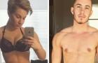 10 histórias de pessoas que decidiram mudar de sexo... com resultados incríveis