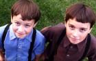 Gli Amish: 10 cose che forse non sapete sulla comunità religiosa che rifiuta la tecnologia