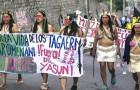 De ongelooflijke overwinning van de inheemse Waorani tegen oliemaatschappijen: handen af van het Amazonewoud