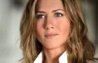 Kvinnors lycka tenderar att öka efter en skilsmässa enligt en undersökning (KORRIGERAD)