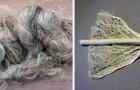 Levi Strauss ha ideato un nuovo tessuto in canapa che non ci farà rimpiangere il cotone