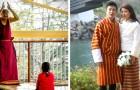 11 merkwaardige en weinig bekende feiten over Bhutan, het enige land met een Ministerie voor Geluk